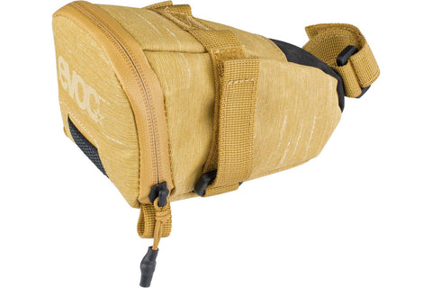 SADDLE BAG TOUR / LOAM / M / 0.7L