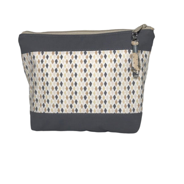 Zippered Bag