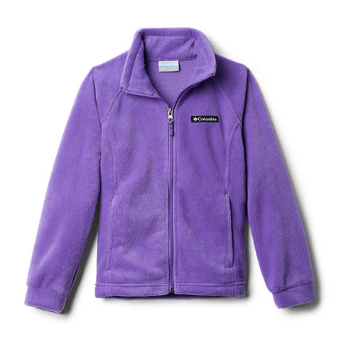 PIKE LAKE LONG JACKET - YOUTH GIRLS