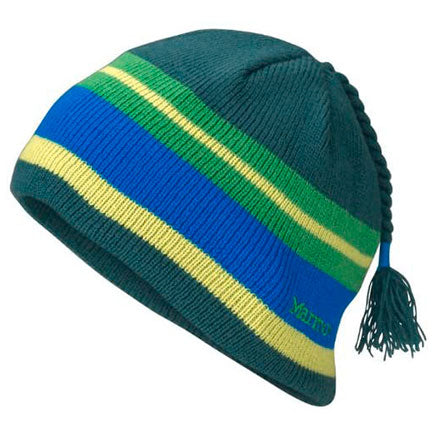 STRIPER HAT - KIDS