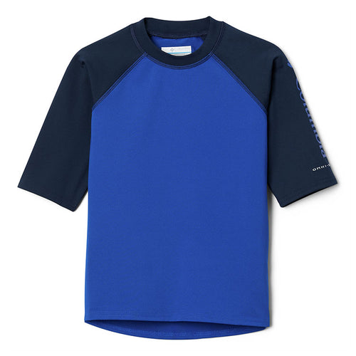 AZUL/COLLEGIATE NAVY
