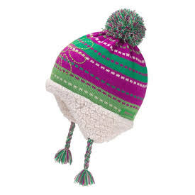 GIRLS NICKY HAT