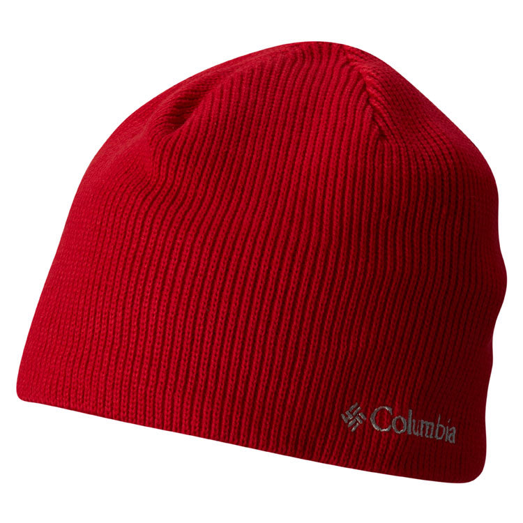 BUGABOO BEANIE - YOUTH - West End Kids