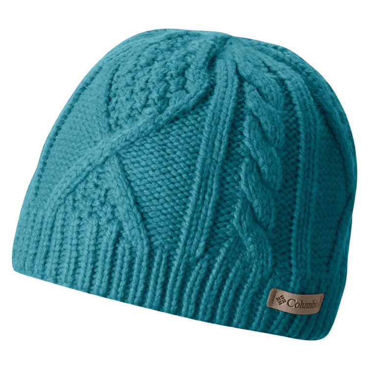 914e601ae54 CABLE CUTIE BEANIE - YOUTH – West End Kids