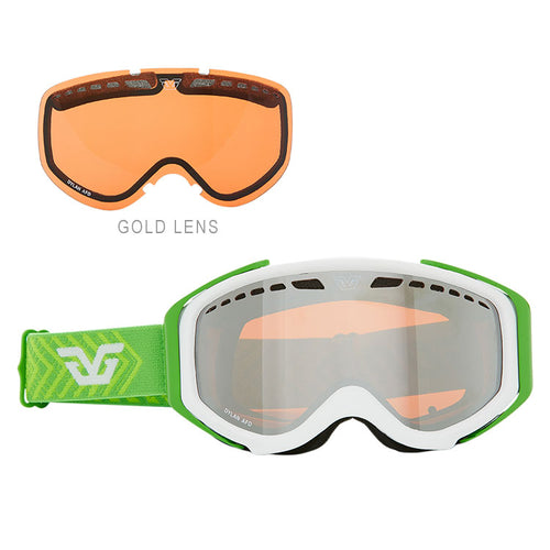 DYLAN AFD GOGGLE - JUNIORS