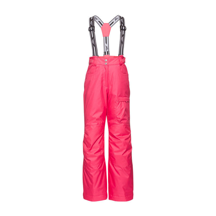 GALINA SNOW PANT - YOUTH - West End Kids