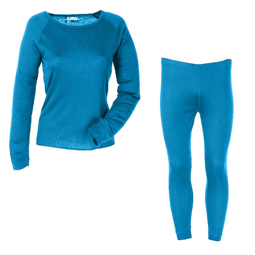 NAPOLI OR EBBI BASE LAYERS