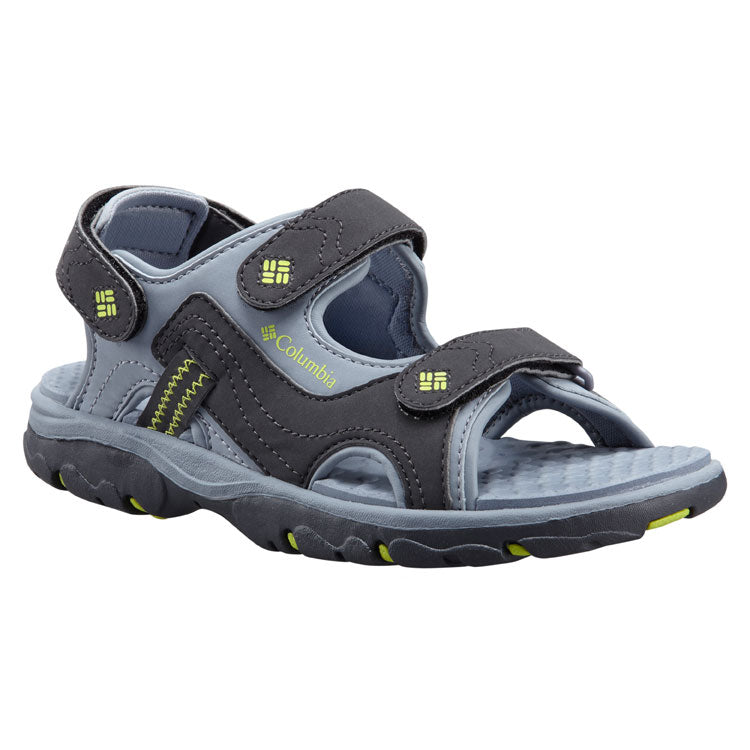 TRADEWINDS GREY/VOLTAGE