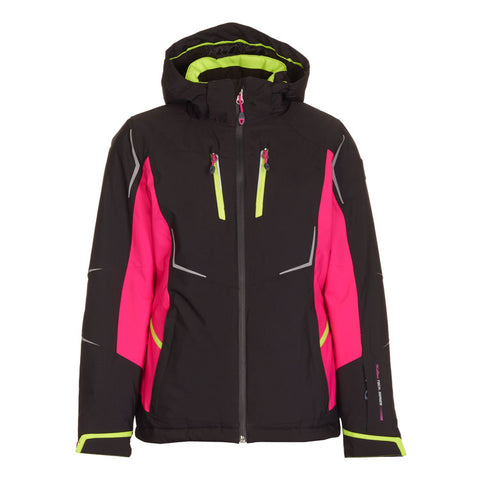 KILLTEC CINTA MINI JACKET