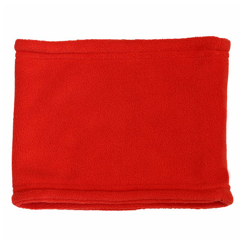 FUN POWER FLEECE NECK WARMER - KIDS
