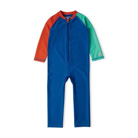 UV SUN SUIT - INFANT/TODDLER