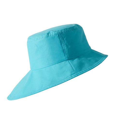 SUNSKIPPER BUCKET HAT - INFANT