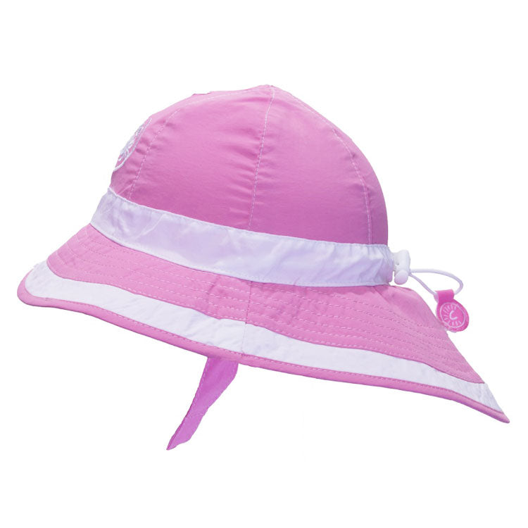 CALIKIDS UNISEX UV SUN HAT
