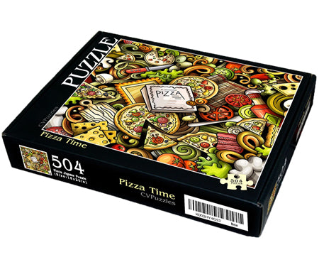 jigsaw puzzles for sale