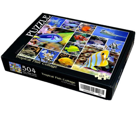 puzzles for sale online,