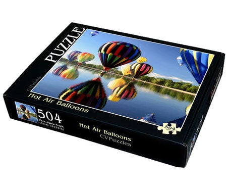 puzzle game buy online