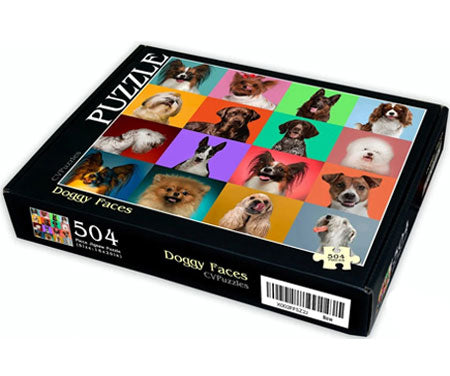 puzzles for sale online