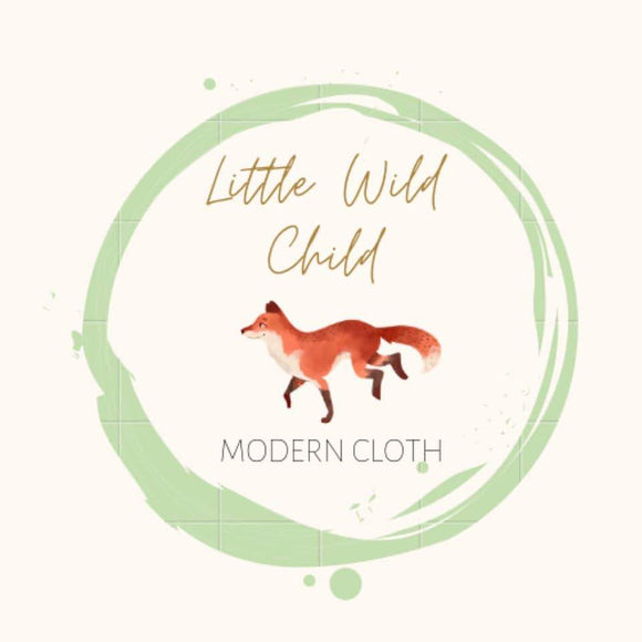 Little Wild Child