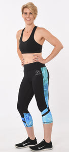 Soulful Spirit Leggings