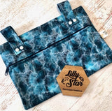 Lilly & Star HC - Wetbags