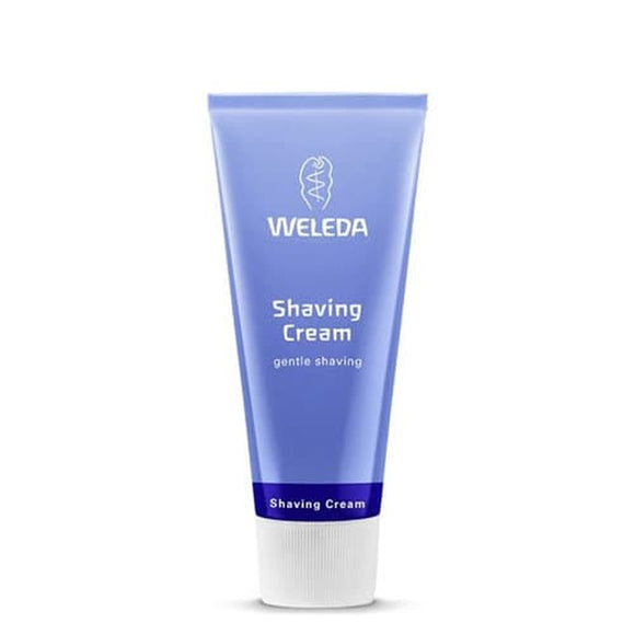 Mens Shaving Cream