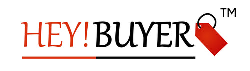 Hey Buyer