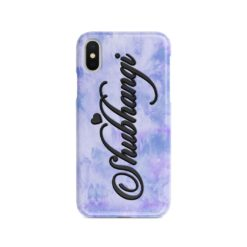 4D  Case Available For 650+Phone Models