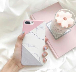 Pastel Printed  Case Available for 650+ Phone Models