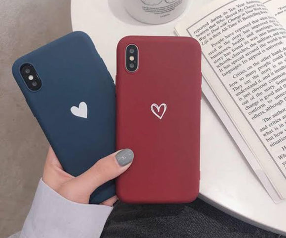 Couple Case Available For 650+ Phone Models