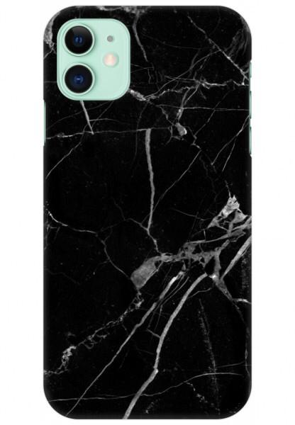 Black Printed Case Available For 650+ Phone Models