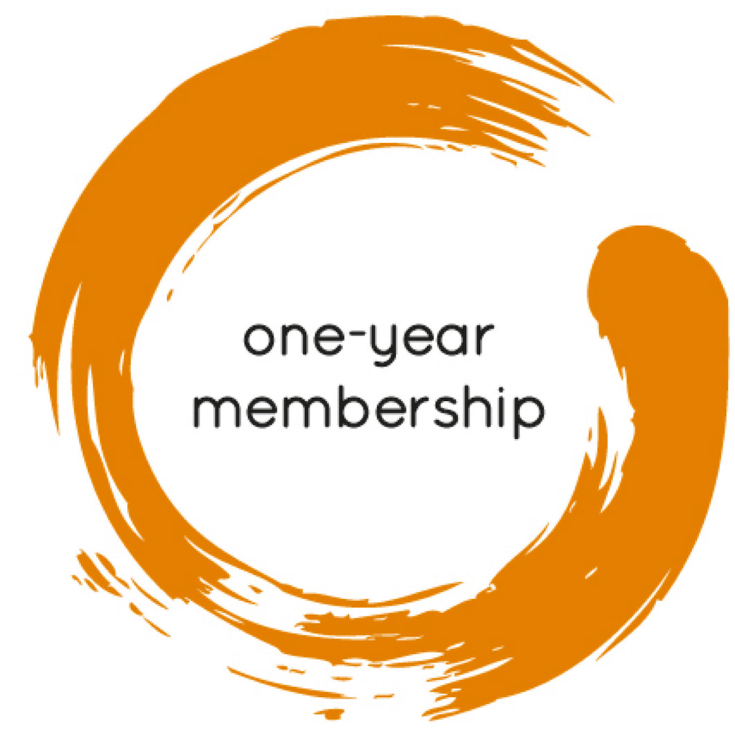 Yearly Membership - Ignite the Senses Children's Gym