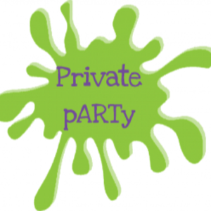 Private Party (Weekend) - Ignite the Senses Children's Gym