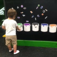 Load image into Gallery viewer, Pre-K Camp (Weekly) - Ignite the Senses Children's Gym