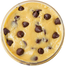 GLUTEN FRIENDLY CHOCOLATE CHIP / Mini