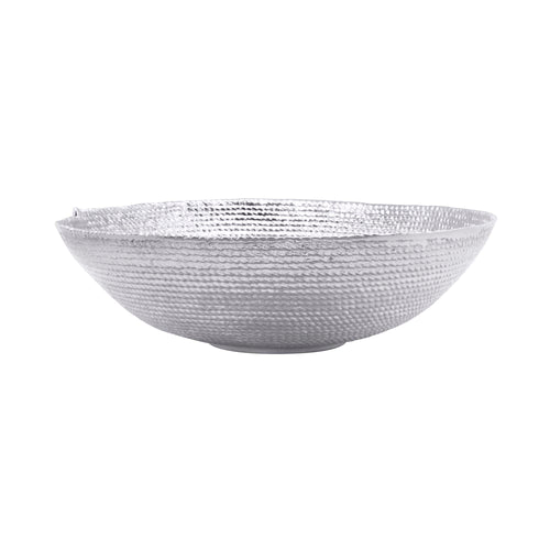 Rope Serving Bowl | Mariposa Bowls