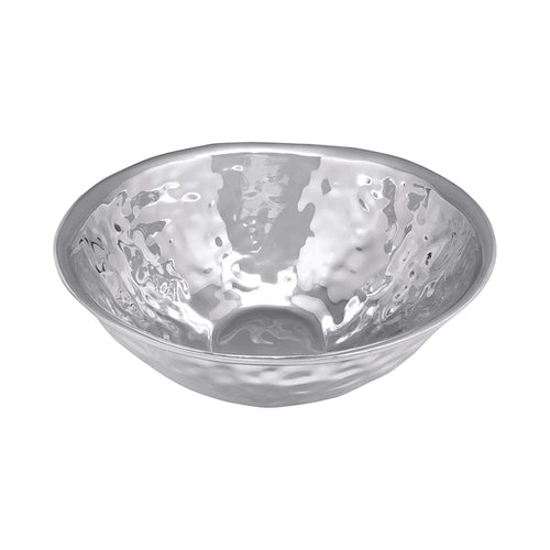 Shimmer Deep Serving Bowl | Mariposa Bowls