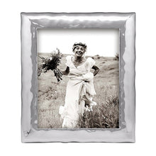 Load image into Gallery viewer, Shimmer 8x10 Frame | Mariposa Photo Frames
