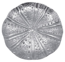 Load image into Gallery viewer, Sea Urchin Platter-Platters-|-Mariposa