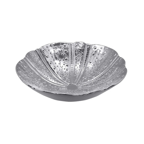 Urchin Serving Bowl | Mariposa Bowls