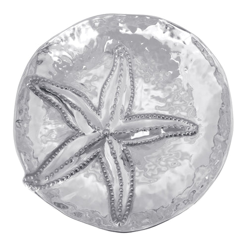 Sea Star Medium Bowl | Mariposa