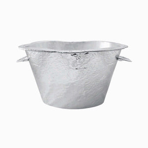 Sueno Double Ice Bucket | Mariposa Barware