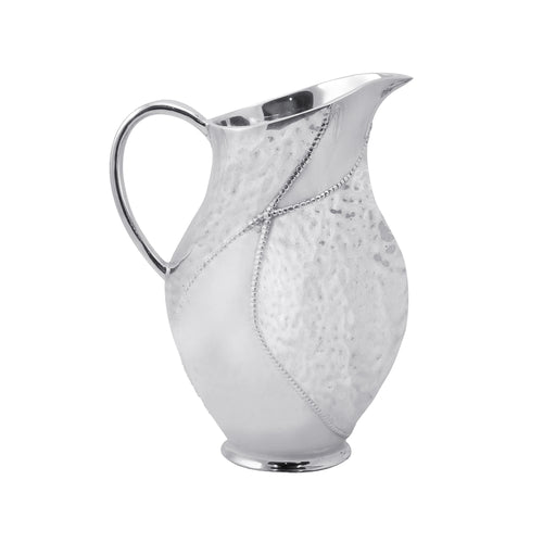Sueno Pitcher | Mariposa Barware