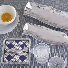 Load image into Gallery viewer, Nantucket Whale Small Dish-Platters-|-Mariposa