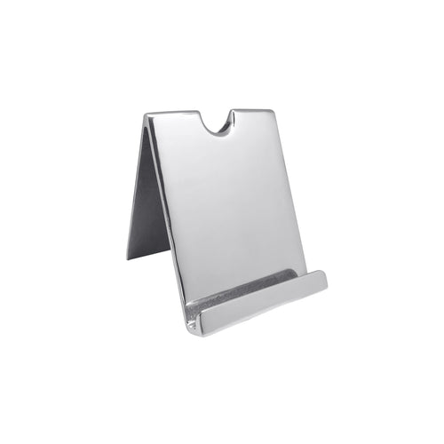 Signature Tablet Holder | Mariposa