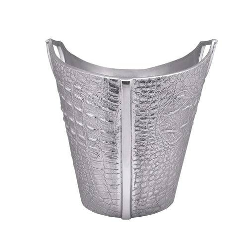 Croc Ice Bucket | Mariposa Barware
