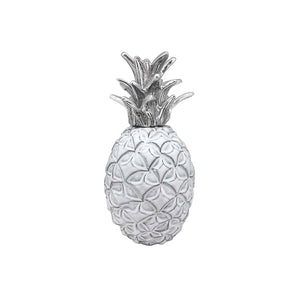 Small Ceramic Pineapple | Mariposa Gifts and Accessories