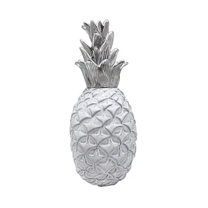 Large Ceramic Pineapple | Mariposa Gifts and Accessories