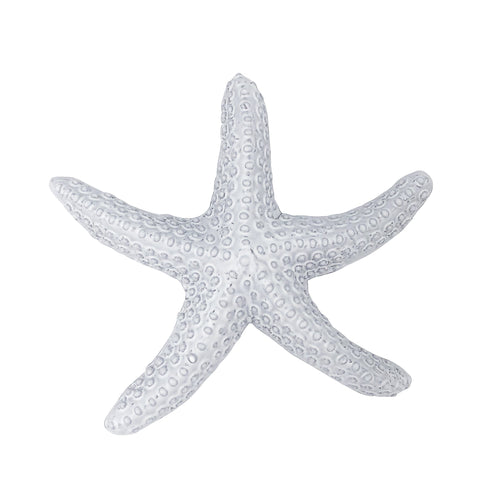 Small Bead Ceramic Decorative Sea Star | Mariposa