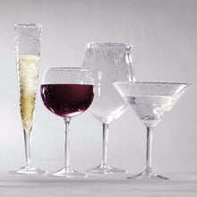 Load image into Gallery viewer, Bellini Champagne Flutes Gift Box-Glassware-|-Mariposa