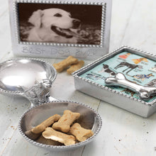 Load image into Gallery viewer, Dog Bone Napkin Weight-Napkin Weights | Mariposa